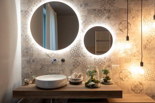 Terrarium per la tua Casa - Flor Maison